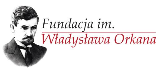 Fundacja im. Władysława Orkana